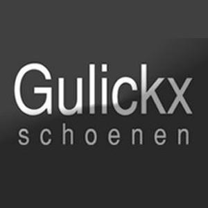 logo gulickx schoenen