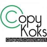 copy koks