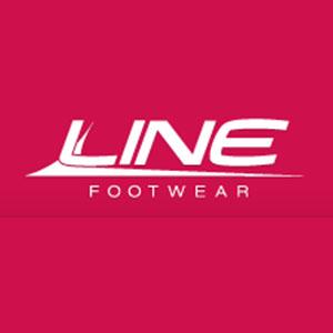 LINE Fotwear