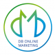 logo db online marketing